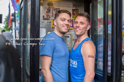 London Pride #57