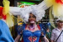 London Pride #59