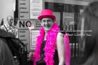 London Pride #60