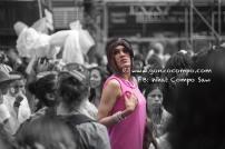 London Pride #61