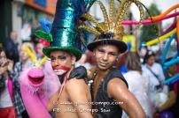 London Pride #62
