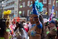 London Pride #63