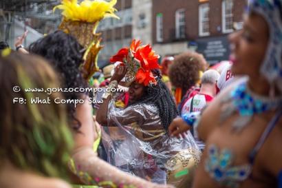London Pride #64