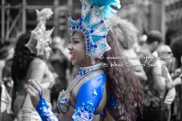 London Pride #67