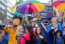 London Pride #7