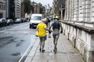 London Pride #71