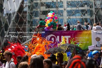London Pride #73