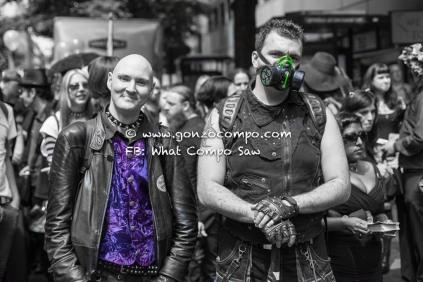 London Pride #74