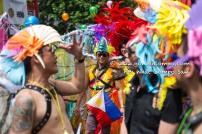 London Pride #76
