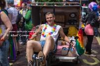 London Pride #78