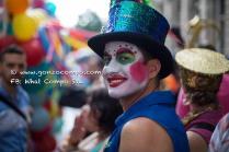 London Pride #8