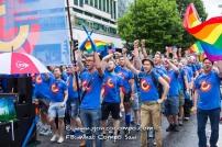 London Pride #86