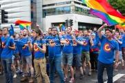 London Pride #88