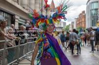 London Pride #96