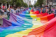 London Pride #97