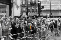 London Pride #99