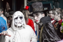 Halloween #103