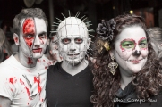Halloween #119