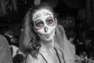 Halloween #127