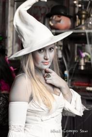 Halloween #135