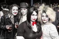 Halloween #139