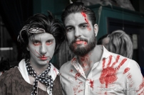 Halloween #147