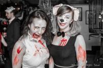Halloween #18