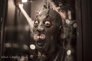Halloween #20