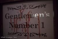 Halloween #34
