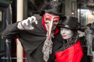 Halloween #43
