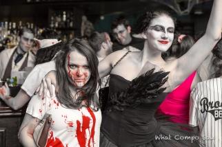 Halloween #44