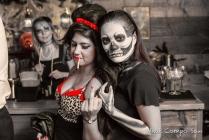 Halloween #56