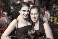 Halloween #64