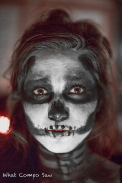 Halloween #69