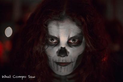 Halloween #72