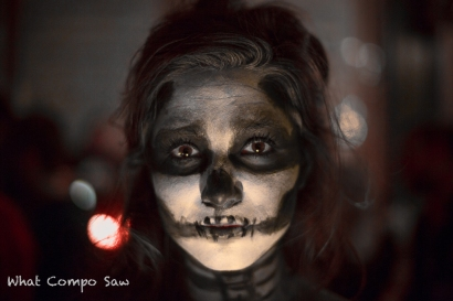 Halloween #73